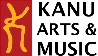 Kanu arts and music