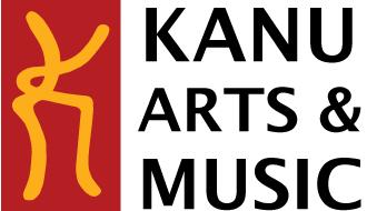 Kanu arts and music