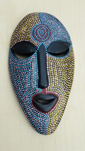 Jolly Mask 2